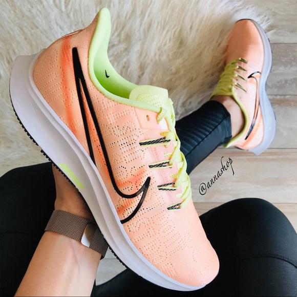 Nike Shoes | Nwt Air Zoom Pegasus 36